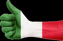 L'italiano è la quarta lingua più studiata al mondo: Supera francese e tedesco / Cliquez pour regarder la VIDEO!