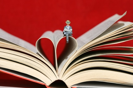 coeur,amour,lire,livre,lecture,