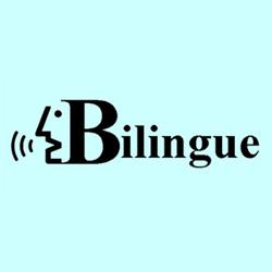 Café des langues