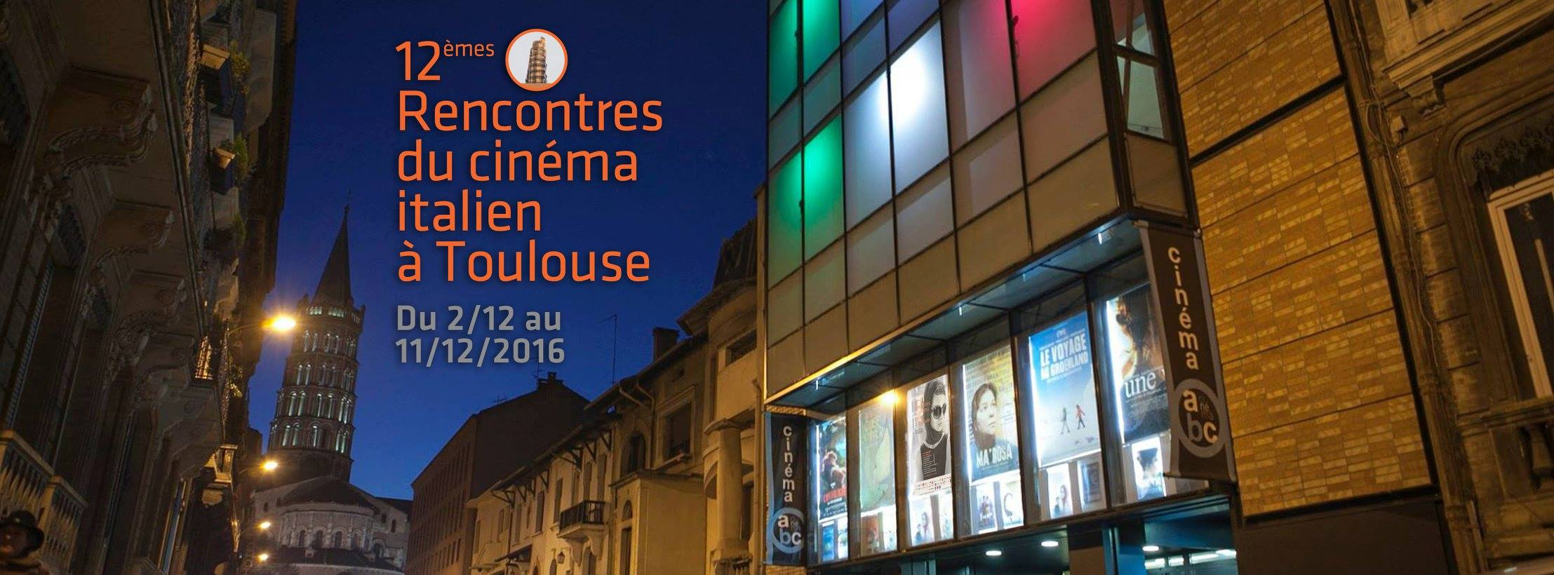 Rencontre cinema manosque 2016