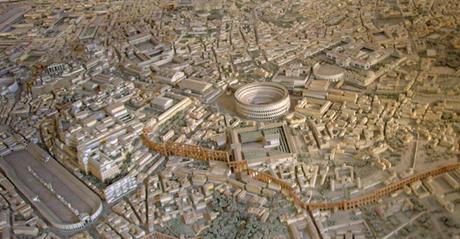 Université du Temps Libre : « Regards historiques sur une cité ...