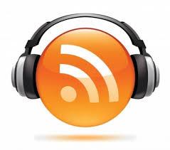 Les podcasts du numéro double 91-92 de RADICI sont enfin EN LIGNE