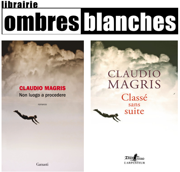 rencontre ombres blanches