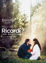 """""""RICORDI?"""" de Valerio Mieli /Cinéma ABC"""