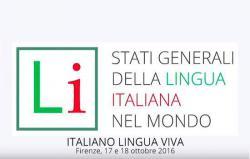 Le nouveau portail de la Langue Italienne