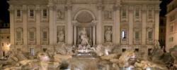 JOURNEE SPECIALE ITALIE SUR ARTE ! Le Dimanche 11 décembre