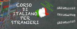 Apprendre et se détendre en Italie: