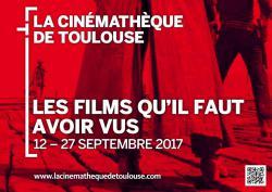 FILMS ITALIENS DU 12 AU 27 SEPTEMBRE: