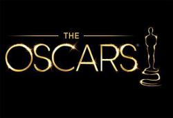 Oscars 2018: les 14 Films Italiens qui représenteront l'Italie