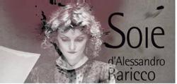 Soie de Alessandro BARRICO - 1996
