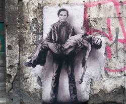 """THÉÂTRE: """"LA RABBIA"""" – La RAGE d'après Pier Paolo Pasolini mise en scène SOPHIE LAGIER"""