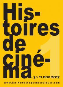 Cinémathèque de Toulouse: Salvatore Giuliano & Il Terrorista