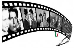 Cinéma et Italie