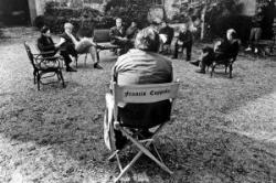 Retrospective Francis Ford Coppola