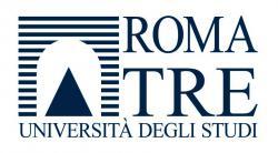 NOUVEAU: Bientôt l'Italie à Toulouse devient un Centre de Formation et de Certification: