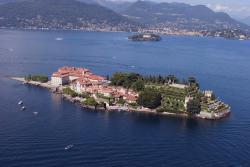 Septembre 2018 du 7 au 10: Escapade musicale sur le Lac Majeur avec l'Italie à Toulouse!