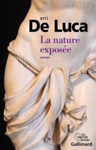Rencontre avec Erri De Luca le mardi 28 mars au Théâtre Garonne