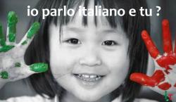 STAGE D'ITALIEN INTENSIF EN FÉVRIER / COMPLET !