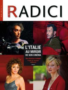 """""""L'Italie au miroir de son cinéma - Volume 3"""""""