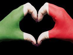 Dieci bellissimi Romanzi Italiani contemporanei
