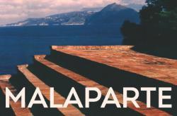 Vendredi 21 octobre: Journée d'études sur Curzio Malaparte