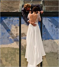 """ORFEO ou JE SUIS MORT EN ARCADIE : oeuvre créée à partir de l'opéra: L'Orfeo"""" de Claudio Monteverdi"""