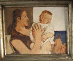"""THEATRE : """"La Vita che ti diedi""""/Pirandello"""