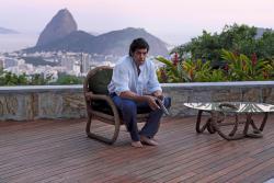 """CINEMA ABC: """"LE TRAITRE"""" de Marco Bellocchio"""