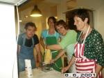 Cours cuisine  06.jpg